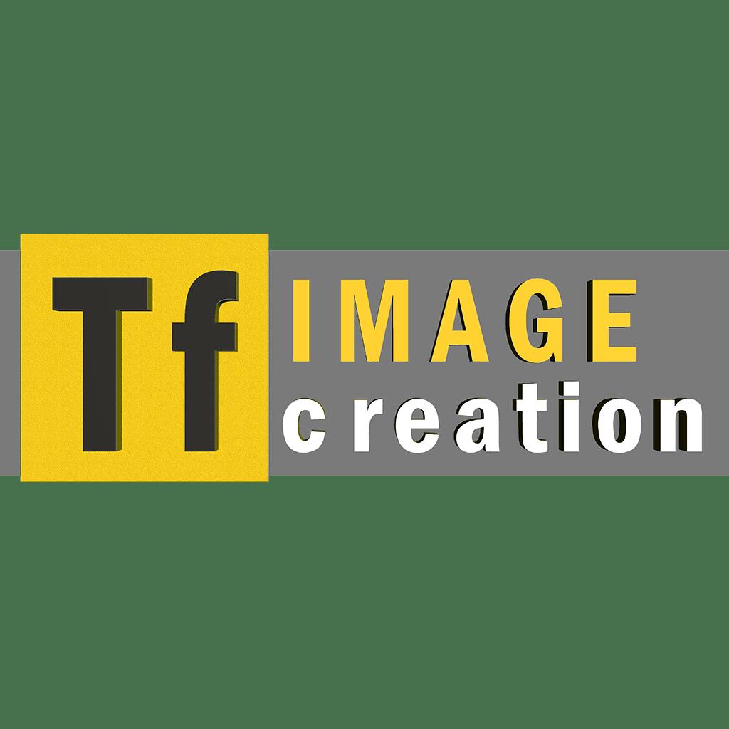 image first1 for 140317 - Αντιγραφή