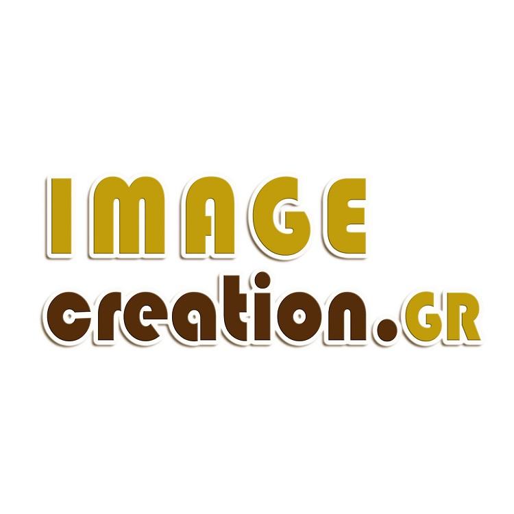 im PROFILE 1 - Αντιγραφή