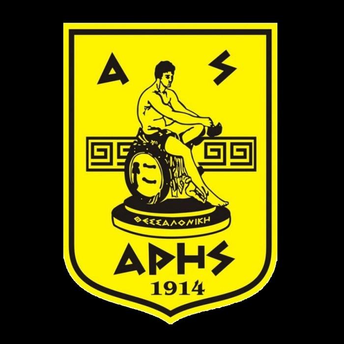 logo aris 2020