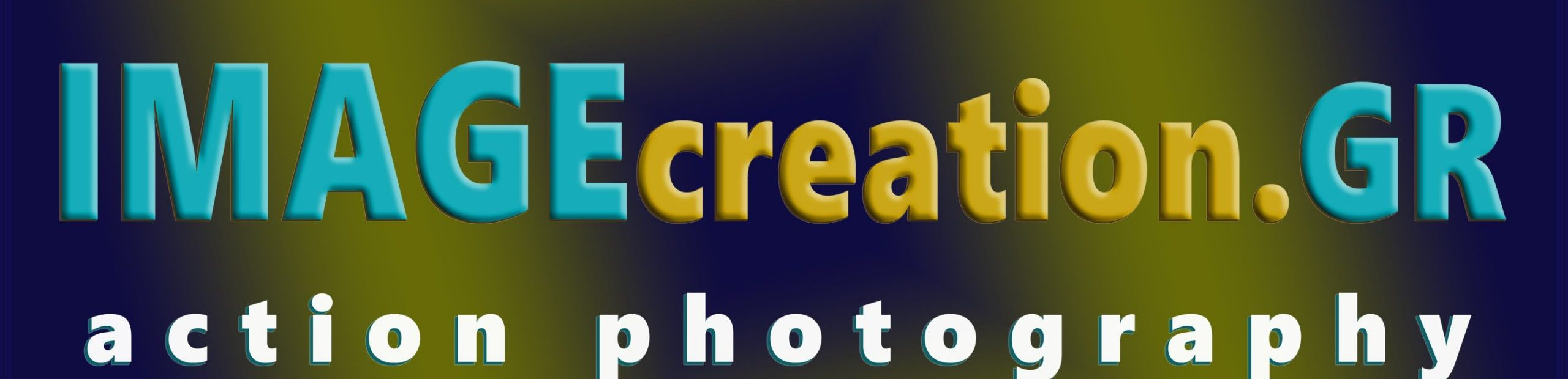 Imagecreation.gr
