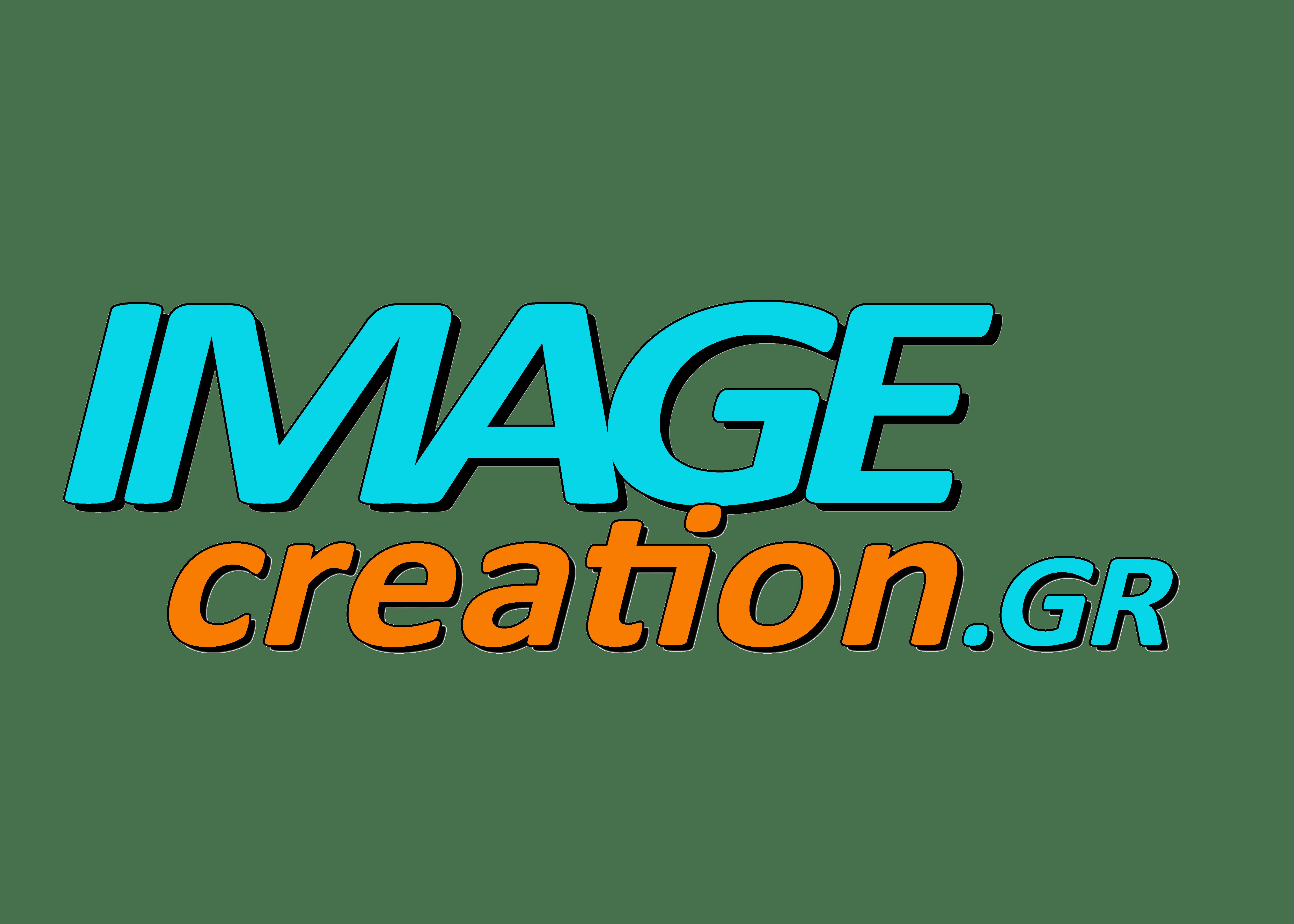 300521 IMAGE CL2